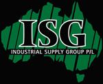 ISG_Industrisl_Supply_Group_logo_150