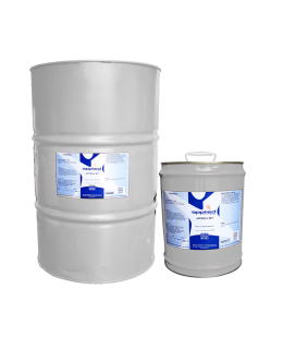 Appsolv M17 – A8417 – General Purpose Solvent Degreaser