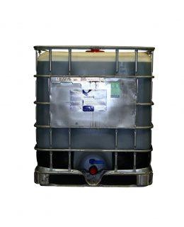 Take Off – A4480 – Heavy Duty Alkaline Detergent