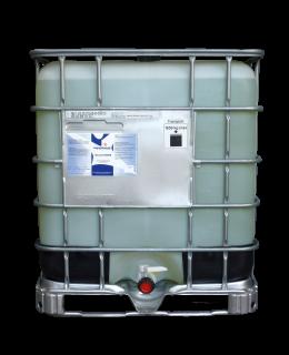 Bulldog Premium – ABDPRM – Heavy Duty Vehicle Wash