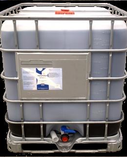 Rimtreat® X – A3421 – Rim Corrosion Inhibitor