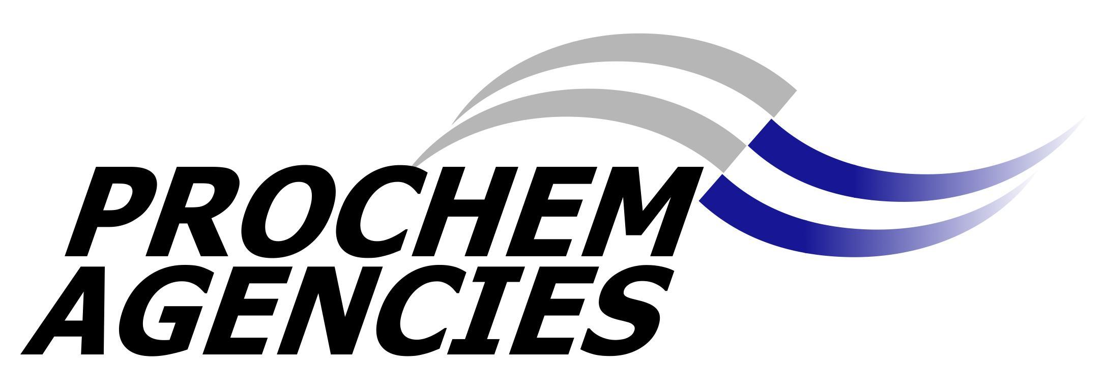 Prochem Agencies Logo