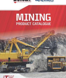 Applied / Devcon Mining Catalogue