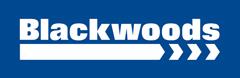 Blackwoods-logo