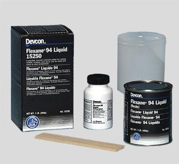 Flexane 94 Liquid