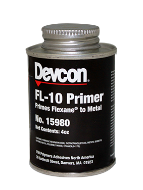 Flexane Primer for Metal (FL10)