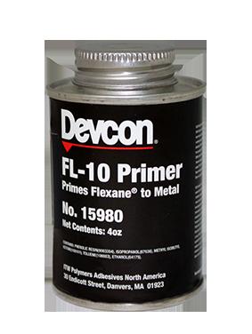 Flexane Primer for Metal (FL10)