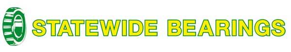Statewide Bearings logo