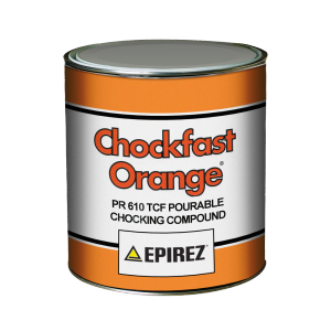 102_Chockfast_Orange