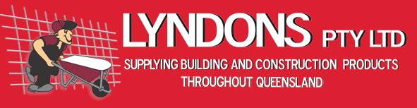 2016_lyndons_logo