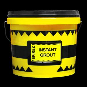 Epirez Instant Grout