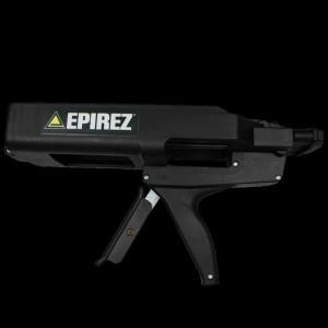 Episet Dual Barrell Cartridge Gun