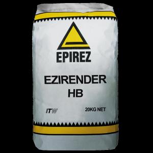 Ezirender High Build