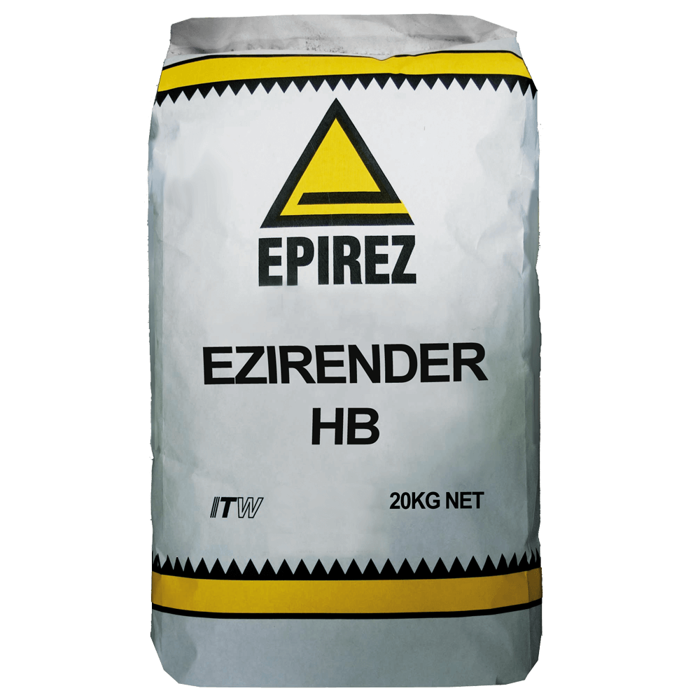 Ezirender® High Build (HB)