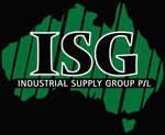 ISG_Industrisl_Supply_Group_logo_150