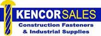 Kencor sales logo