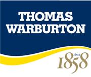 Thomas Warburtons logo