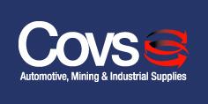 covs-logo