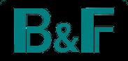 pixture_logo