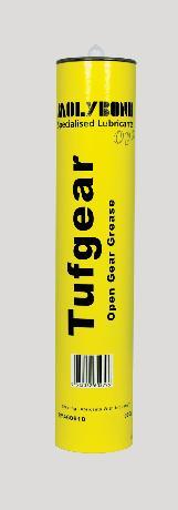 Opal Tufgear – Excellent corrosion resistance