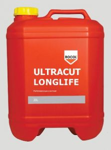 Ultracut Longlife