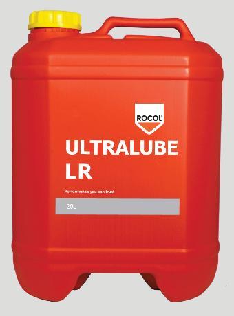 Ultralube LR