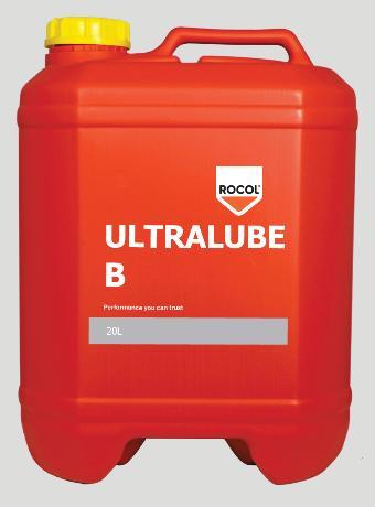Ultralube B