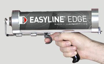 Easyline Ultimate Hand Applicator – A hand held applicator gun