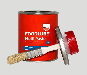FOODLUBE Multi Paste – AsureQuality approved