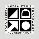 HACCP WEB