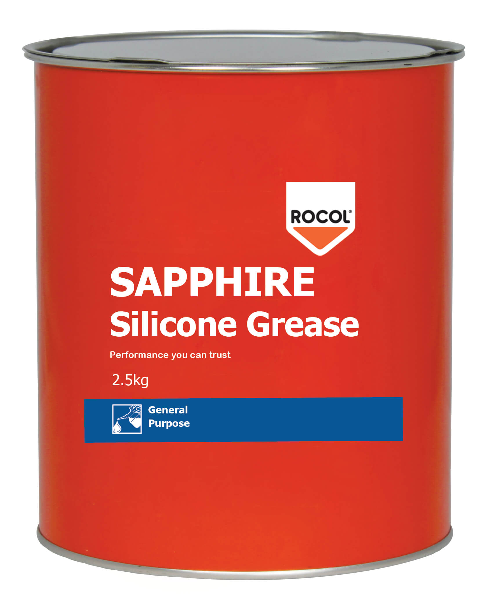 Silicone Spray Lubricant >> Images - Rocol
