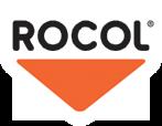 Rocol logo