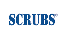 scrubs-logo-color